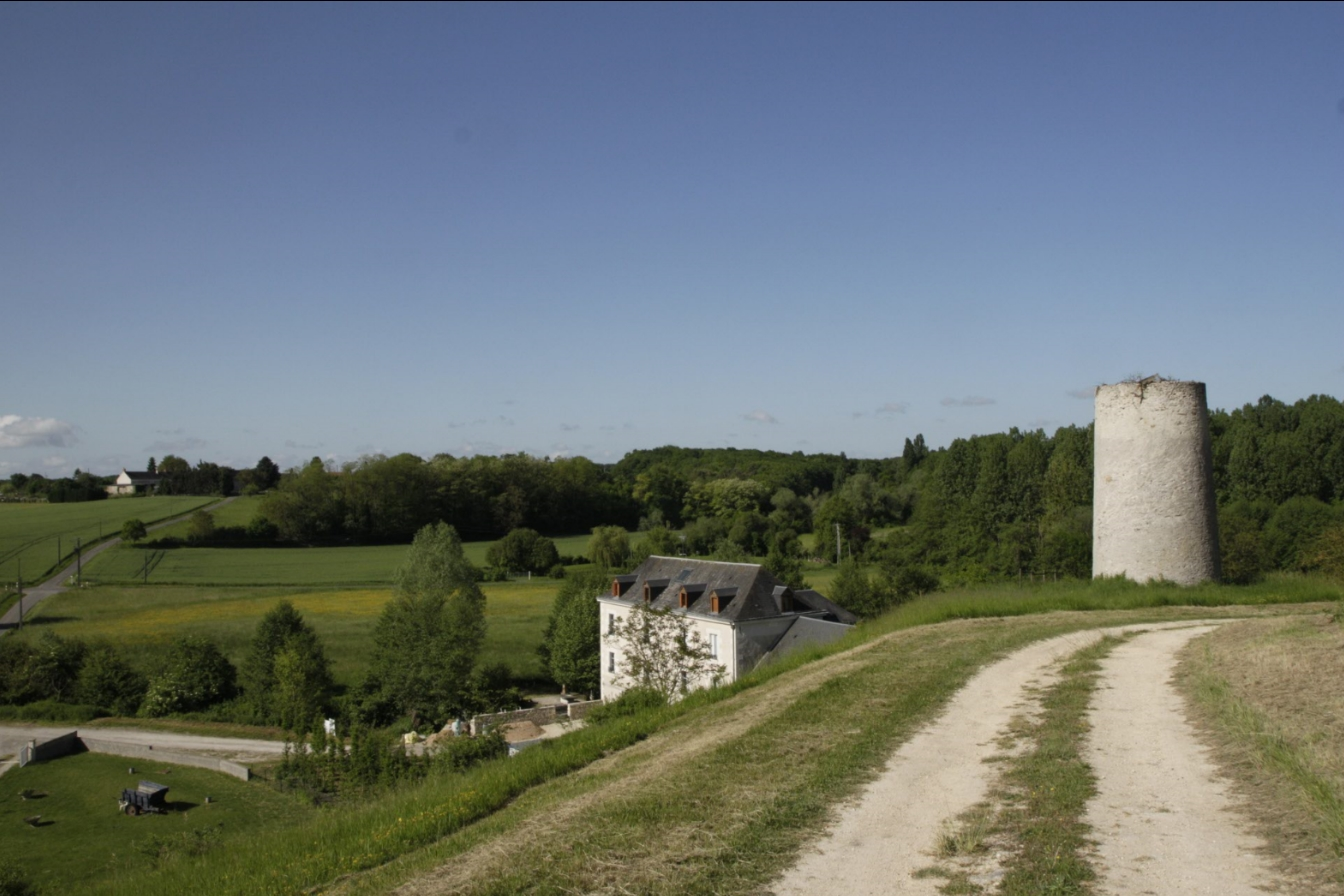 Moulin_ligoret_surplomb