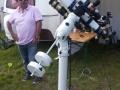 equipement-solaire_moulin-de-bland--