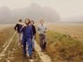 Diapo-1979-Sept-Oct-001