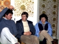 Diapo-1982-Janvier-01