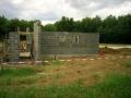 Diapo-1998-Mai-Juin-01