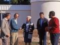 Diapo-1998-Observatoire