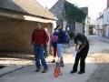 Diapo-2007-IMG_0078