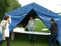 sciences en fete 2001-4