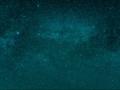 cygne-final-3-b60e3f7515f8dabf9deb18918475d0201f0e3acd