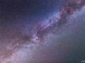 vl_cygne_nat_2017_astroguigeek-db98b3e6db0b23c8ae2cb545470dbb7a07471126