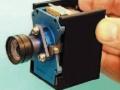 CIVA-micro-imager