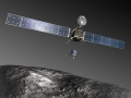 Rosetta_Philae_Artist_Impression_Close_4k