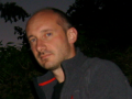 Christophe Pellier.png