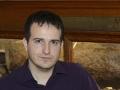 Dr. Ludovic Ferrière