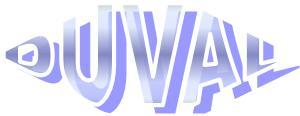 logo_duval