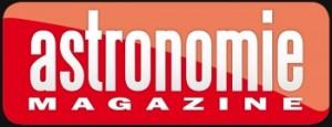 astronomie_magazine