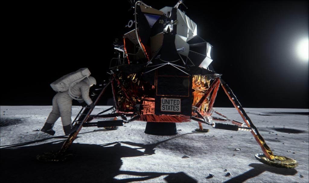 Apollo11_nvidia