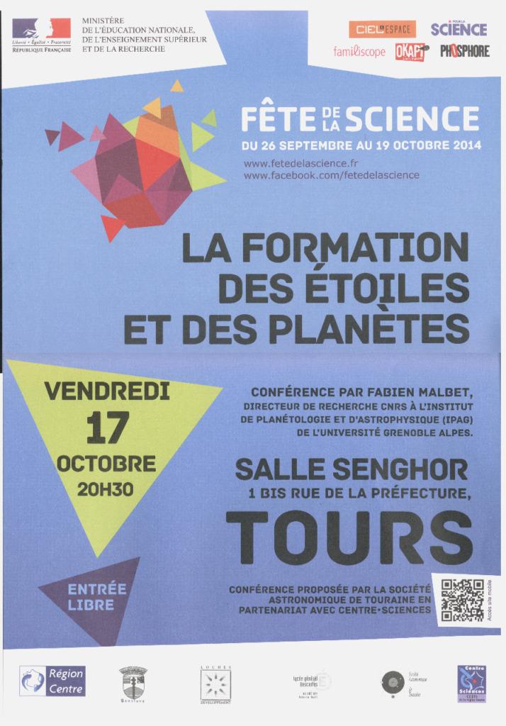 Fete_de_la_science_2014