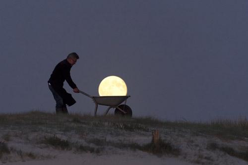 germinance_lune