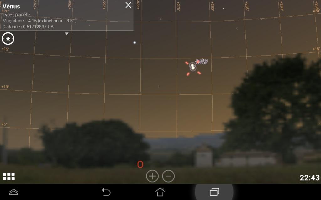 Venus-Jupiter30062015_oeil_nu