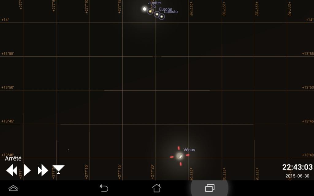 Venus-Jupiter30062015_telescope