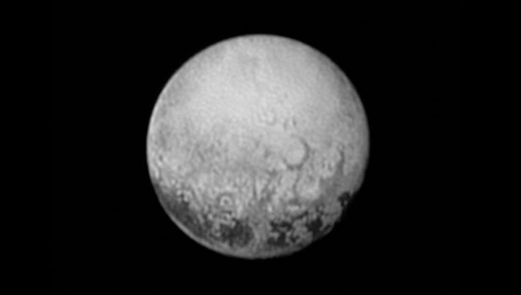 Pluton_11072015