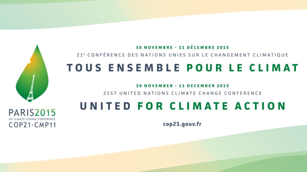 COP21_banniere