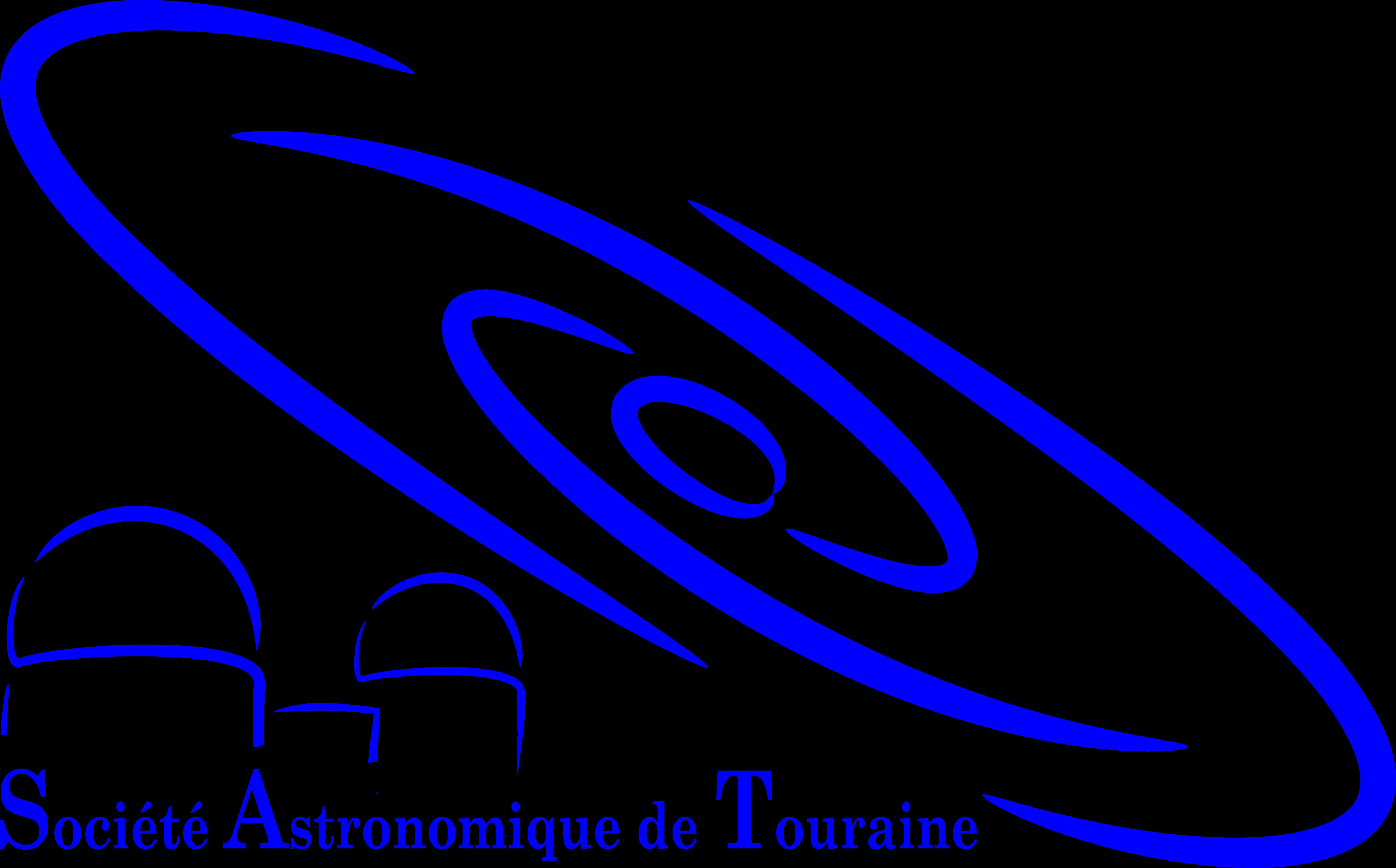 Société Astronomique de Touraine